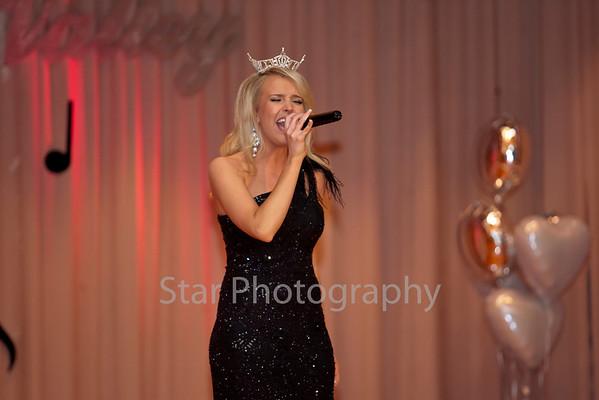 Miss Watauga Valley 02-26-11