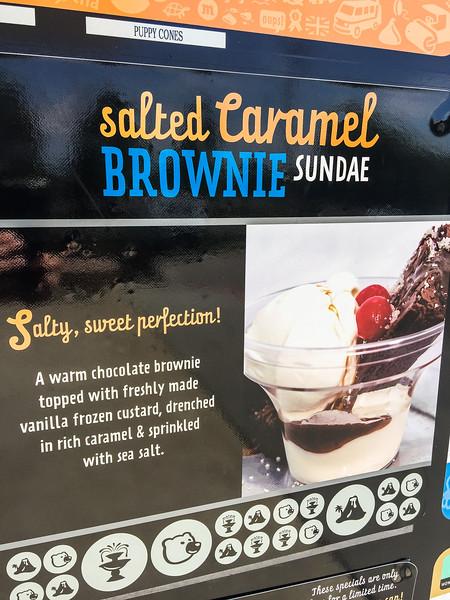 sheridans frozen custard