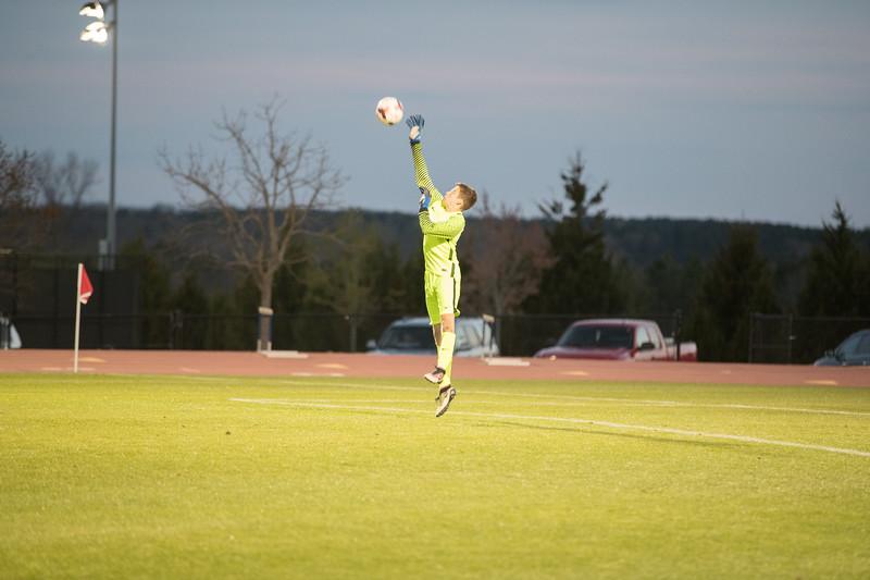 SHS Soccer vs Dorman -  0317 - 129.jpg