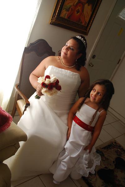 Wedding 10-24-09_0197.JPG
