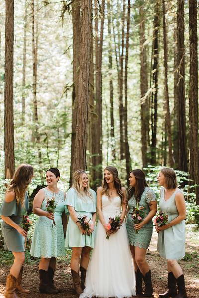 WeddingParty_131.jpg