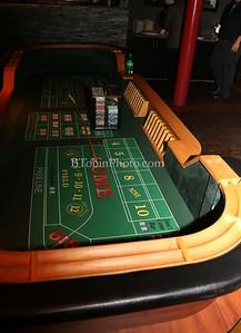 2013 Casino Night for CCF  (Children's Cancer Fund)