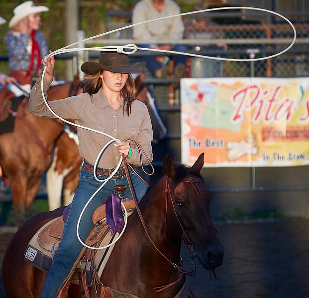 Enumclaw Rodeo 2019 - _15A4534.jpg