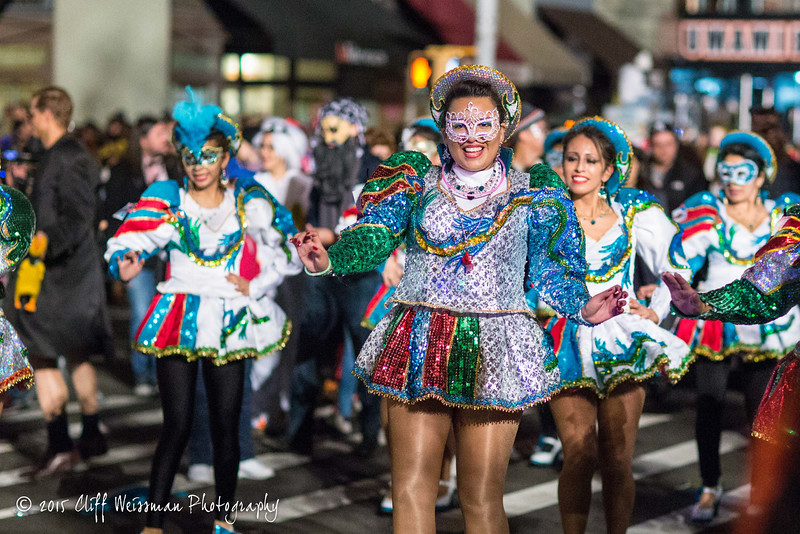 NYCHalloweenParade2015-0560.jpg