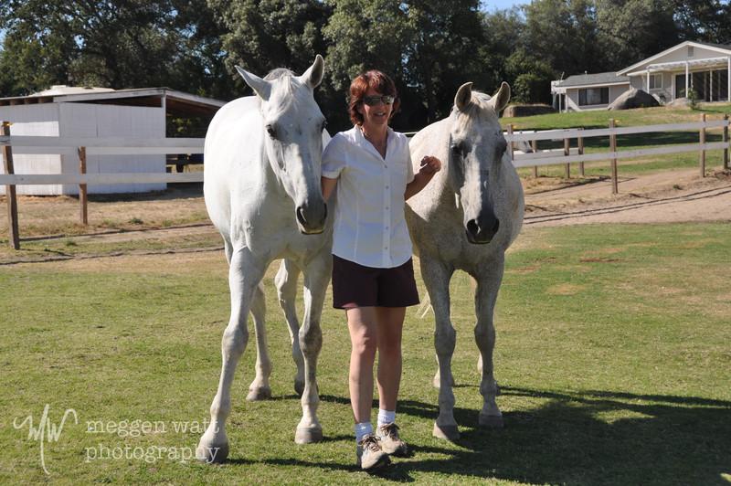 EB&Horses-167.jpg