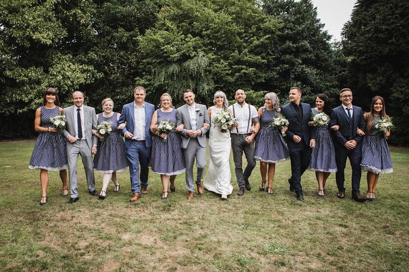 Nick & Natalie's Wedding-309.jpg