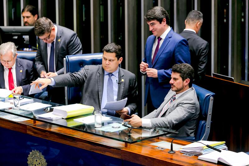 030619 - Plenário - Senador Marcos do Val_4.jpg