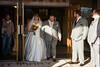 ceremony-093