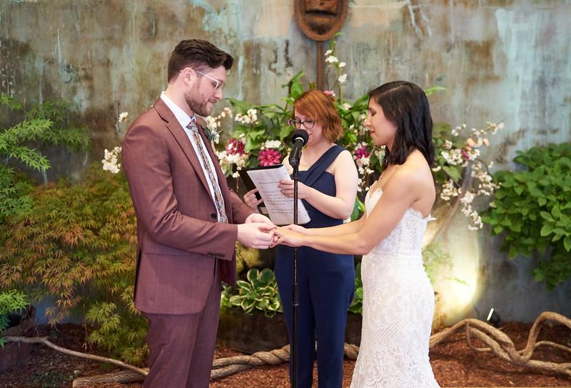 James_Celine Wedding 0304.jpg