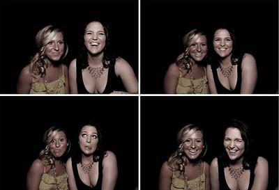 LVL 2011-05-14 Lauren & Daniel