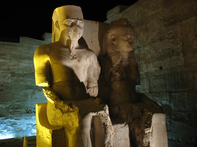 Egypt-476.jpg