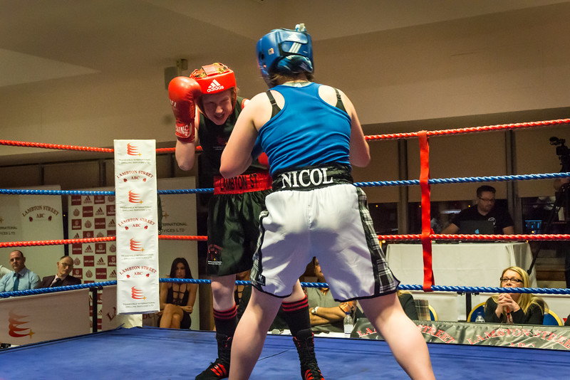 -Boxing Event March 5 2016Boxing Event March 5 2016-12980298.jpg