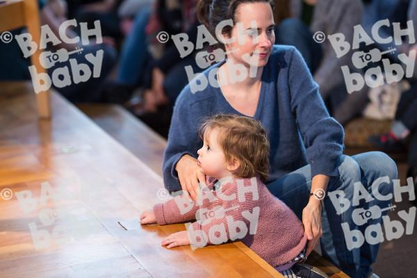 Bach to Baby 2017_Helen Cooper_Islington Highbury-2017-12-09-17.jpg