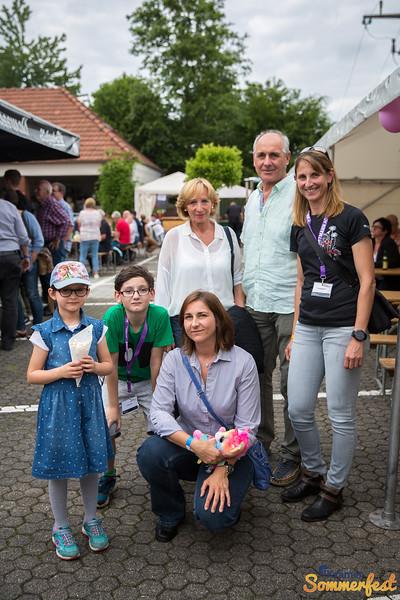 2018-06-15 - KITS Sommerfest (043).jpg