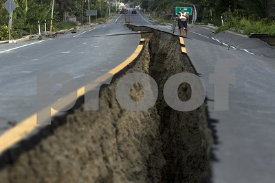 61-tremor-hits-ecuador-largest-aftershock-since-recent-78-magnitude-earthquake