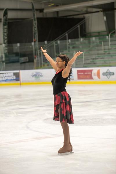 5. Figure Skating - 045.jpg