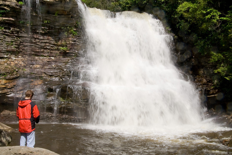 0705_Swallow Falls State Park_007.jpg