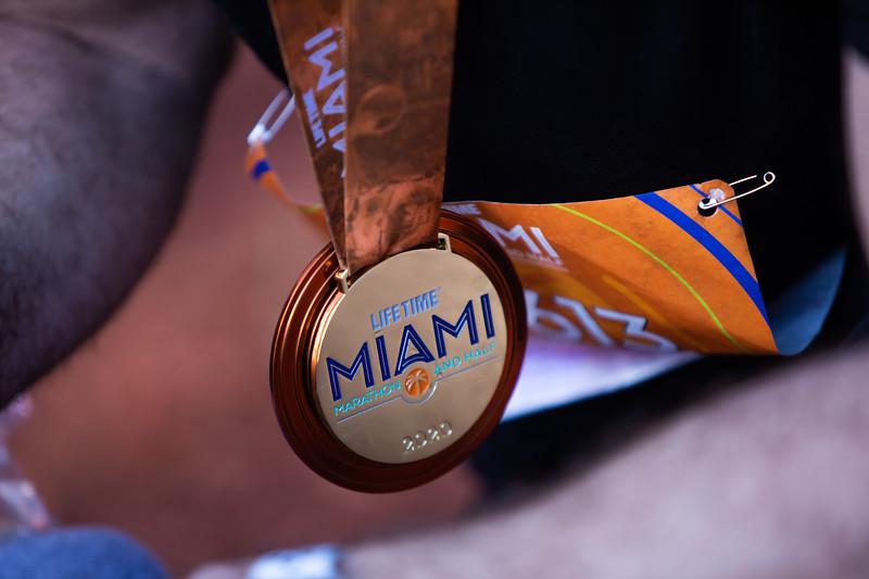 020920 Miami Marathon-159.jpg