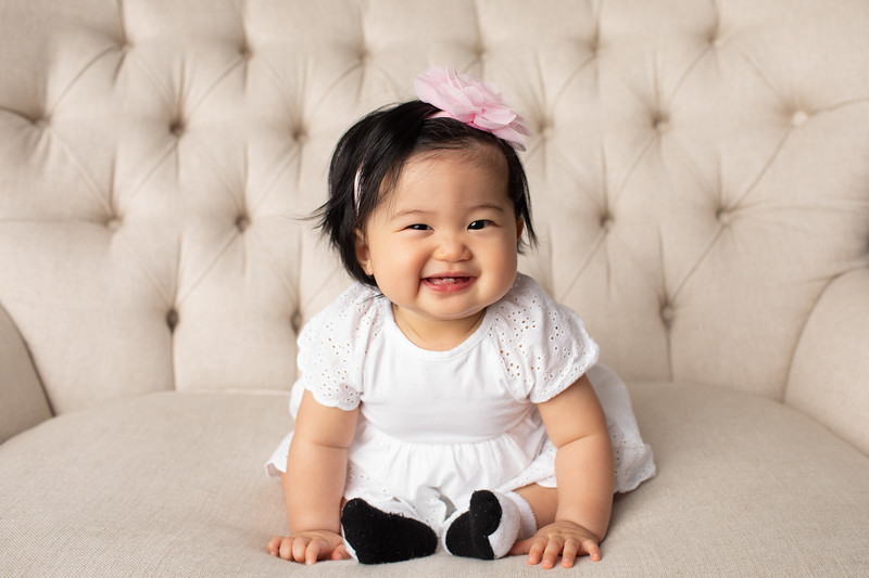 Baby Kayli-10.jpg