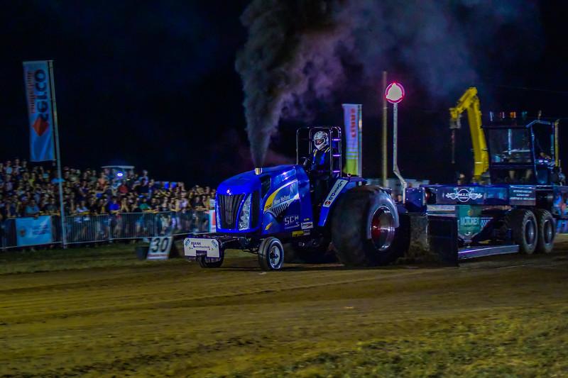Tractor Pulling 2015 V3-0171.jpg