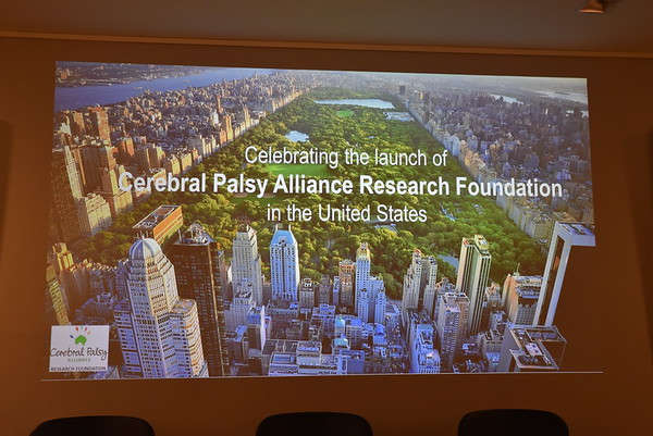 Nov 14, 2016 - Cerebral Palsy Alliance Research Foundation
