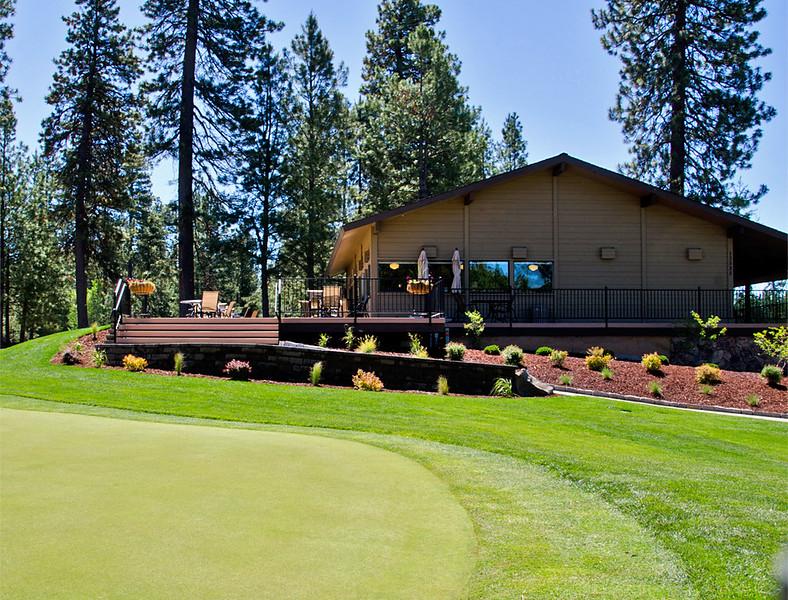 Glaze Meadow Golf Shop_DSC7736 copy.jpg