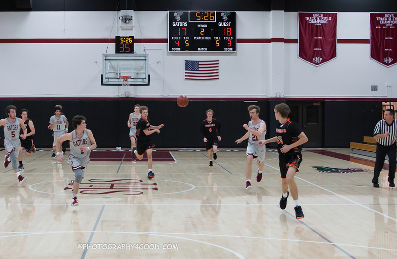 HMBHS Varsity Boys Basketball 2018-19-8667.jpg