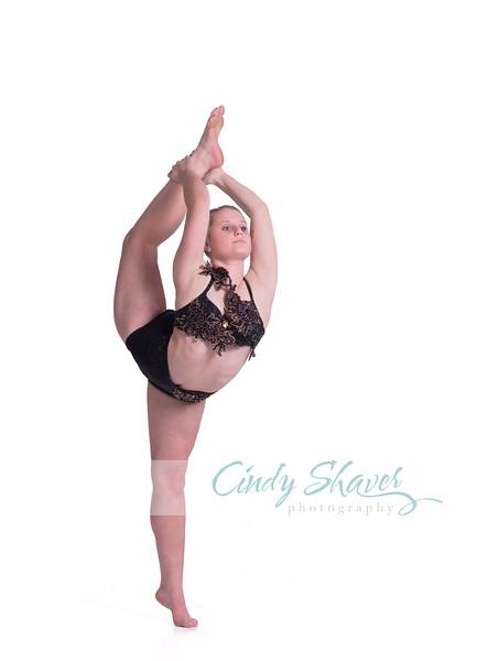 Aubrey Dance PROOFS