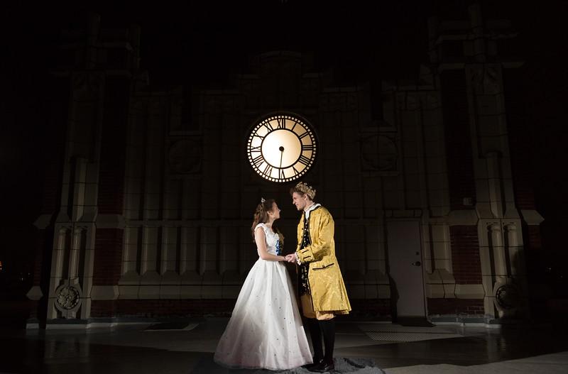 CinderellaPromoPics-32.jpg