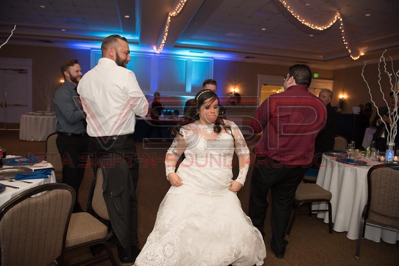 Driesler Wedding-387.jpg