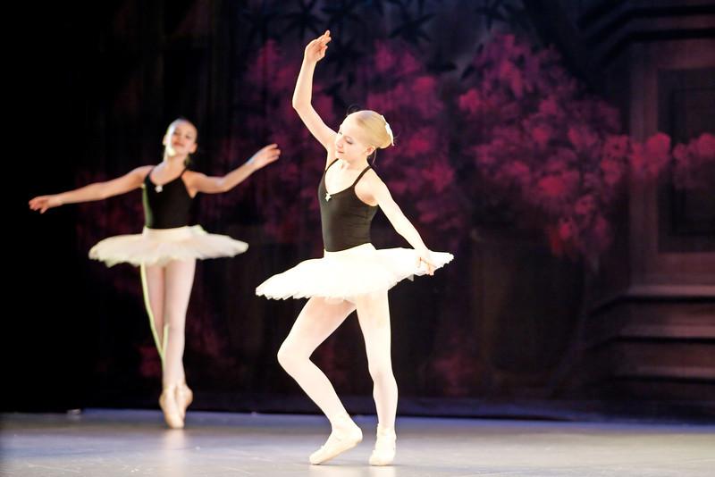 dance_052011_044.jpg