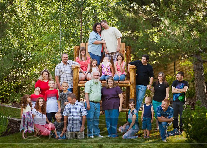 Taylor Family-034.jpg