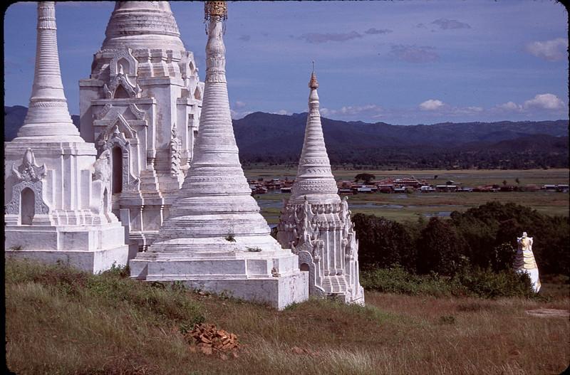Myanmar1_118.jpg