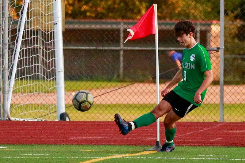 Wilson-mens-soccer-v-southridge-2019-EdmundDevereaux-9.jpg