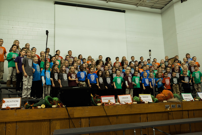 OSCI-Concert-16.jpg