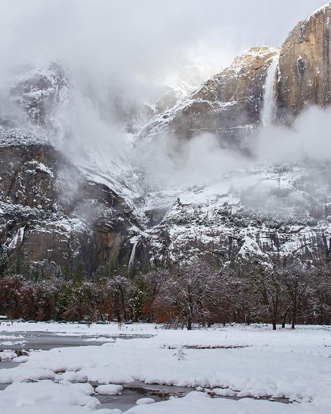 Family_012117_Yosemite_6151.jpg