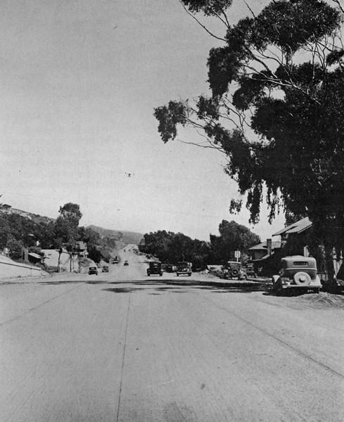 1935-08-CAHiPub-19b.jpg