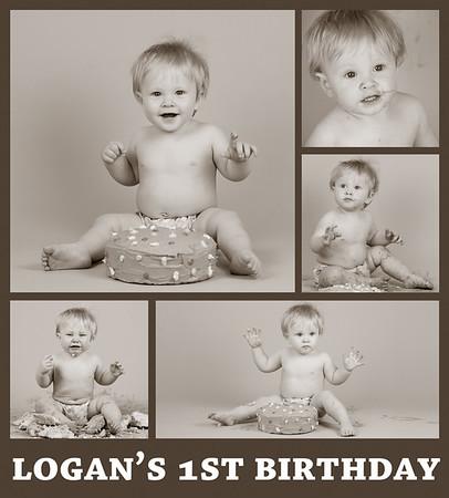 Logan - Web Res