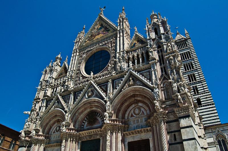 Florence123.jpg