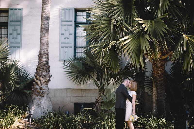 Meagan & Tim's Wedding_356.jpg