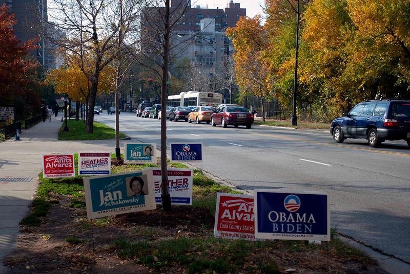 Obamarama.jpg