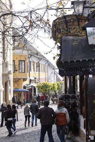 eastern europe 2010 013.JPG