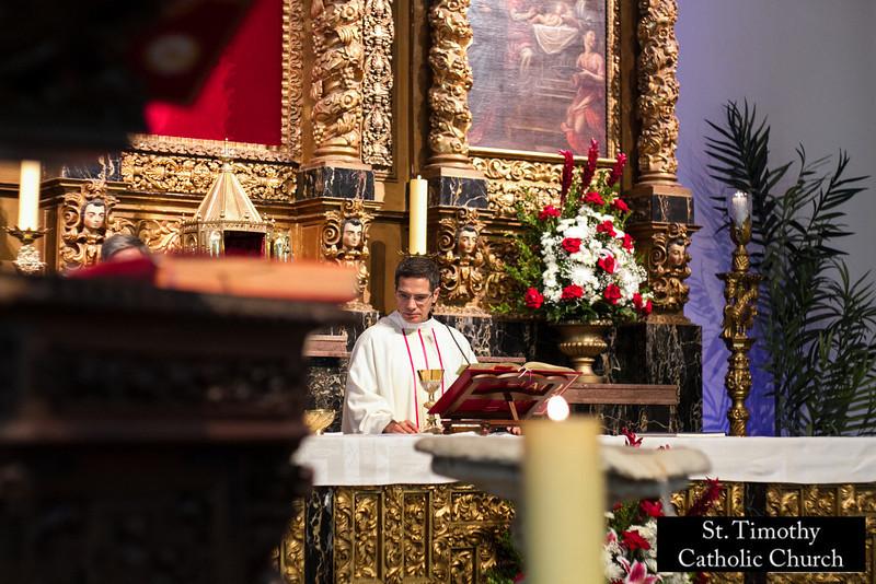 St. Timothy First Communion-882.jpg