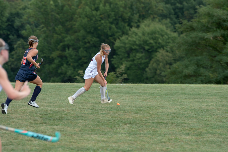 Girls FH vs Res (287 of 300).jpg