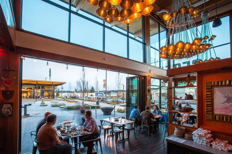 Seaplane Restaurant_011.jpg