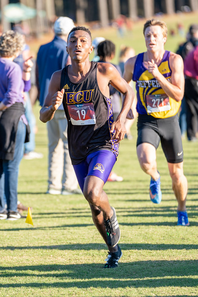 2019-ECU-Invitational-0448.jpg