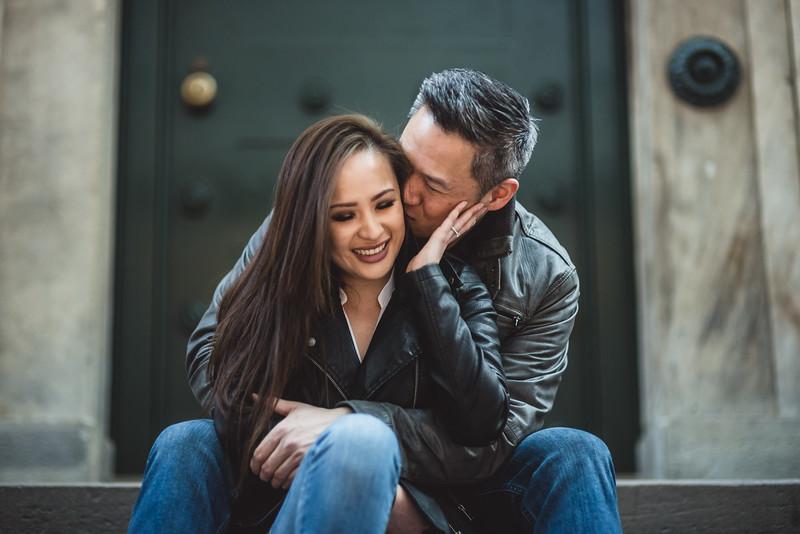 Vanessa & Charles-21.jpg