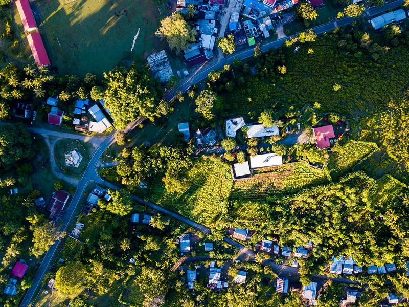 Timor Leste-150.jpg