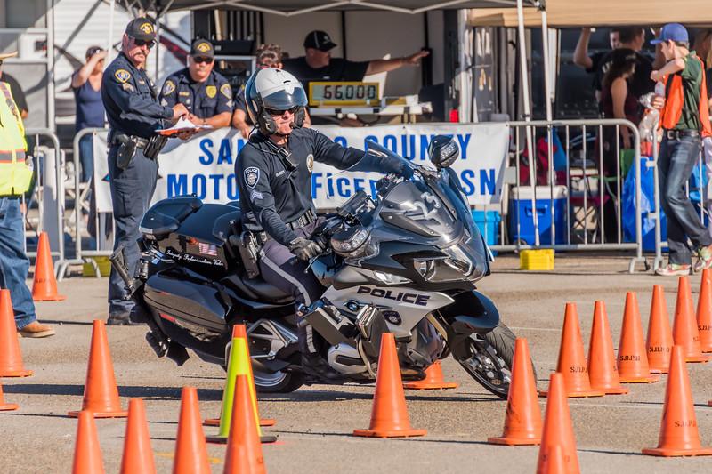 Rider 23-30.jpg