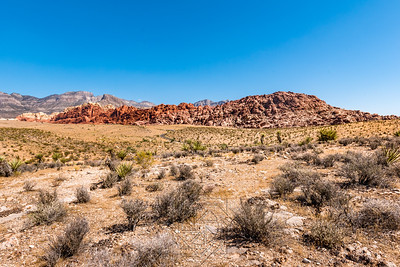 Red Rock Canyon_3282